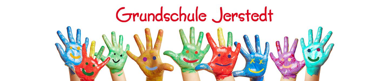 Grundschule Jerstedt